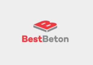 BestBeton