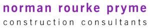 NORMAN_ROURKE_PRYME-logo_CMYK