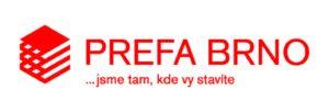 PREFA_BRNO