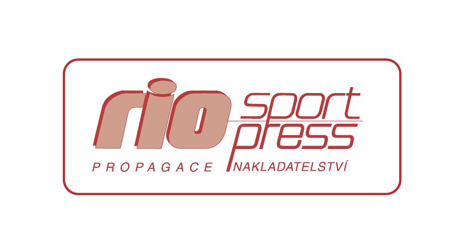FC Dosta Bystrc - Kníničky Partneři & sponzoři