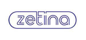 Zetina