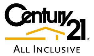logo_All_Inclusive_black
