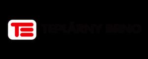 Teplarny_Brno