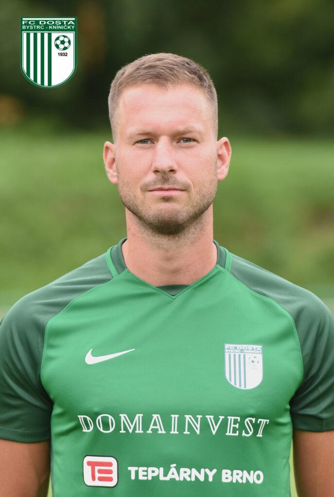 """FC Dosta Bystrc - Kníničky Fotogalerie - Muži """"A"""""""