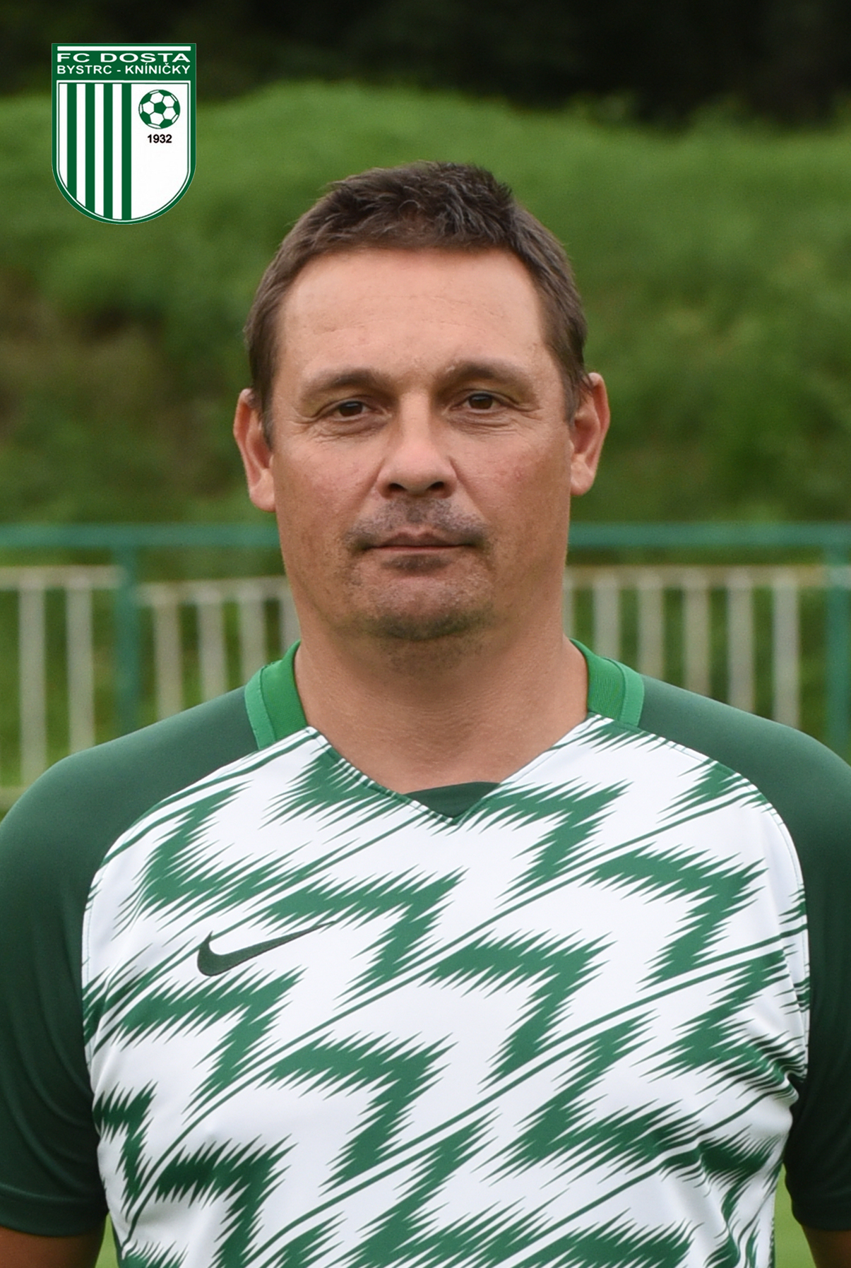 Pavel Srb